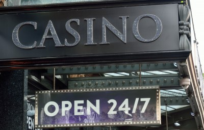 9026450-casino-sign-open-24-7
